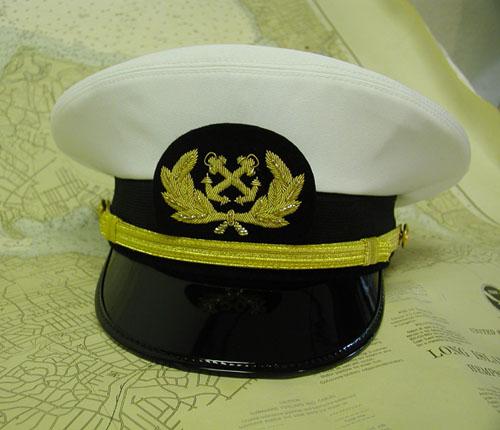 Yacht Club Uniforms Commodore Uniforms Captain S